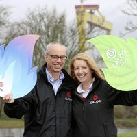 New renewable LPG aims to dramatically cut north's carbon footprint