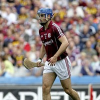 All-Ireland hurling champions Galway have yet to convince: Nicky English