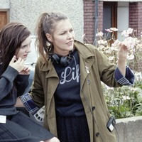 Omagh writer/director Aoife McArdle on feature debut Kissing Candice