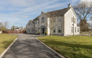 Property: Come alive in the Crumlin countryside