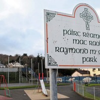 SDLP will discipline Newry councillors if they do not vote for a name change of Co Down playpark