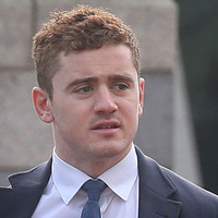 Paddy Jackson in bid to recover legal fees