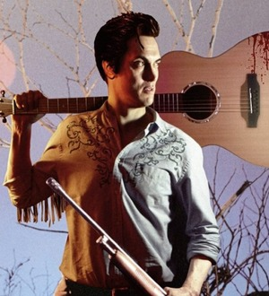 Don't miss: The Elvis Dead at Belfast Film Festival