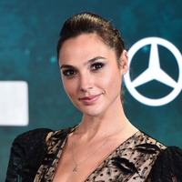 Gal Gadot cries as she finds video of grandfather on Holocaust Remembrance Day