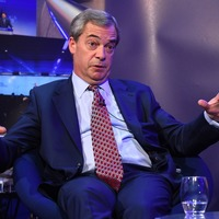 Brexit film from Who Wants To Be A Millionaire? coughing story playwright to air