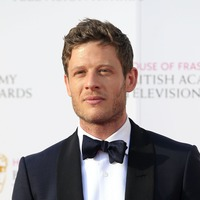 James Norton to leave Grantchester after fourth series