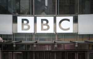 Denis Bradley: When it comes to informed discussion, the BBC should listen and learn from RTE