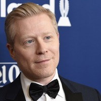 Anthony Rapp praises Me Too movement after Kevin Spacey allegation
