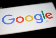Judge to give ruling on Google 'right-to-be-forgotten' case