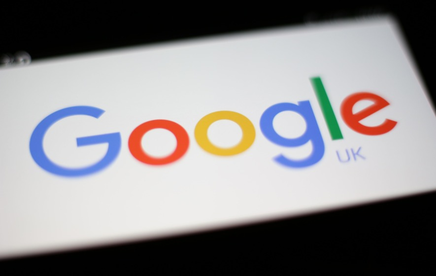 Google Loses 'Right to be Forgotten' Case Appeal in UK