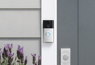Amazon completes deal for smart doorbell firm Ring