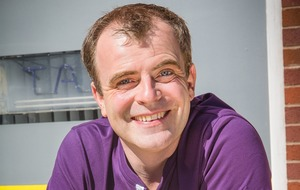 Coronation Street's Steve McDonald to marry for the 7th time