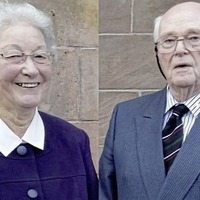 Co Down man to stand trial accused of murdering elderly couple in their home
