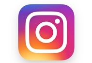 Instagram will soon let you download a copy of your data