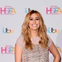 Loose Women stars sing Goodbye as ITV shows depart South Bank HQ