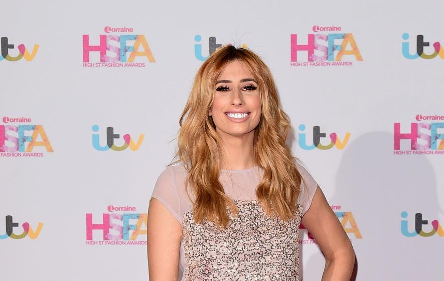 Loose Women stars sing Goodbye as ITV shows depart South