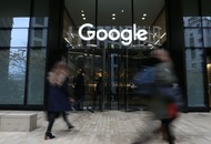 Businessman wins court fight with Google over 'right to be forgotten'
