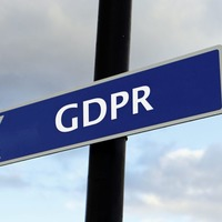 Still time for the unprepared to turn focus to the GDPR
