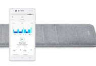 The Nokia Sleep thinks it can help you get a better night's rest