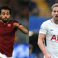 AS Roma just got stuck into the Harry Kane goal debate with a very cheeky video