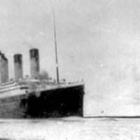 VIDEO: Bid to bring Titanic artefacts to Belfast launched