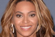 Celebrities dazzled by Beyonce's 'masterclass' at Coachella