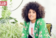 The Voice winner Ruti Olajugbagbe: It's strange to go back to the classroom
