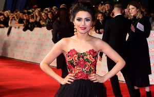 Corrie's Bhavna Limbachia: Lesbian storyline aims to educate people