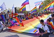 Weibo backtracks on gay censorship after outcry in China