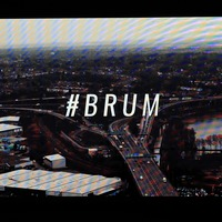 Commonwealth Games choreographer admits nerves before live #Brum dance