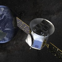 Nasa's planet-hunting spacecraft poised for launch