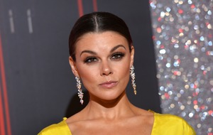 Corrie's Faye Brookes thought there would be backlash to lesbian romance