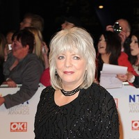 Alison Steadman: I want my career to carry on