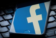 Facebook facial recognition technology facing lawsuit in US