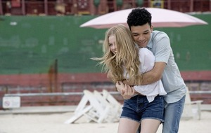 Film review: Every Day a refreshing change from the usual teen angst