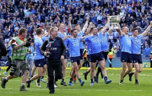 Manchester City can be challenged but Dublin dominance will remain