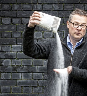 Hugh Fearnley-Whittingstall: The obesity crisis won't just gently resolve itself