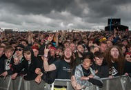Festival organisers pledge greenest Download ever