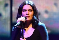 Jessie J wins China's version of The X Factor