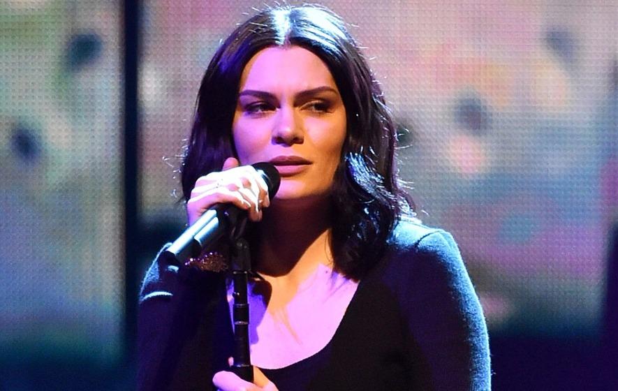 Star Motors Houston >> Jessie J wins China's version of The X Factor - The Irish News