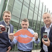 $1m funding boost for innovative Belfast start-up