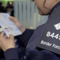 Amber Rudd urged for clarity on British-only Border Force jobs concerns