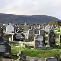 Call for burial and cremation costs for children to be waived