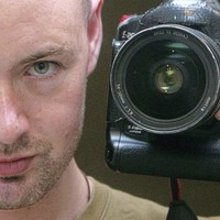 Pulitzer Prize for former Irish News photographer