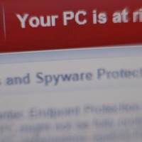 Government urged to learn lessons from WannaCry cyber attack