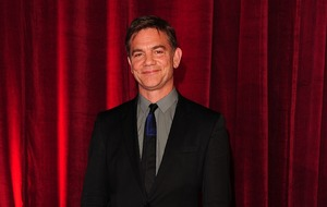 John Michie joins charity that supports grieving parents after daughter's death