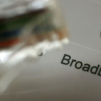 Which broadband, landline, mobile and pay TV firms receive most complaints?