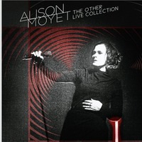 Albums: Alison Moyet's new live LP showcases her truly stunning vocals