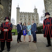 Tourism development could drive additional £30m annual investment in Lisburn Castlereagh economy