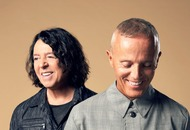 Tears For Fears postpone UK and Ireland tour 'on doctor's orders'